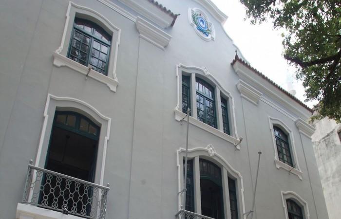Foto: Divulgação / Arquivo Público