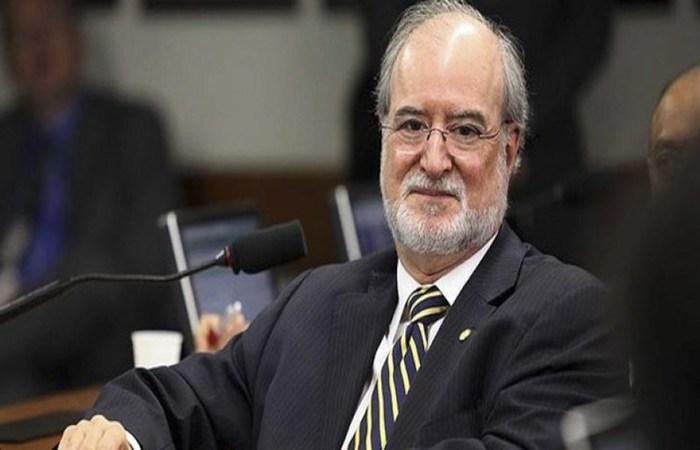 Foto: Saulo Cruz/Câmara dos Deputados