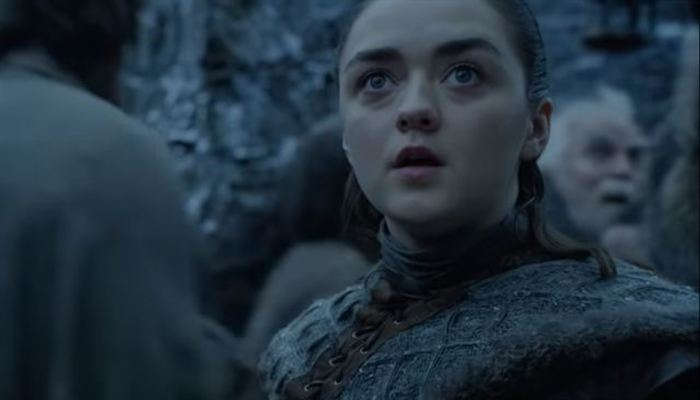 Foto: YouTube / HBO