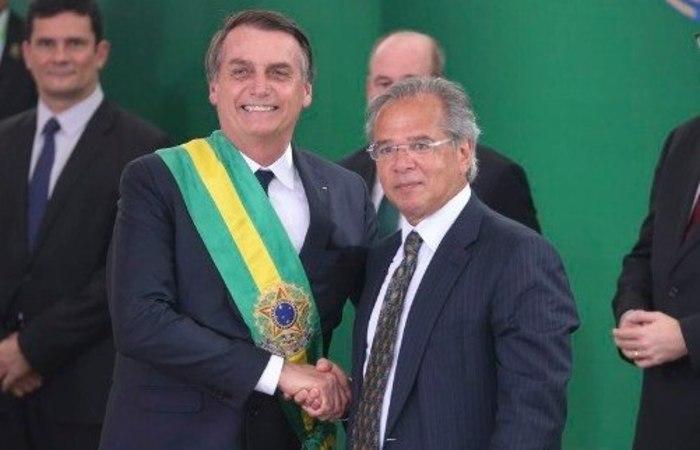 Foto: Walter Campanato/ Agência Brasil