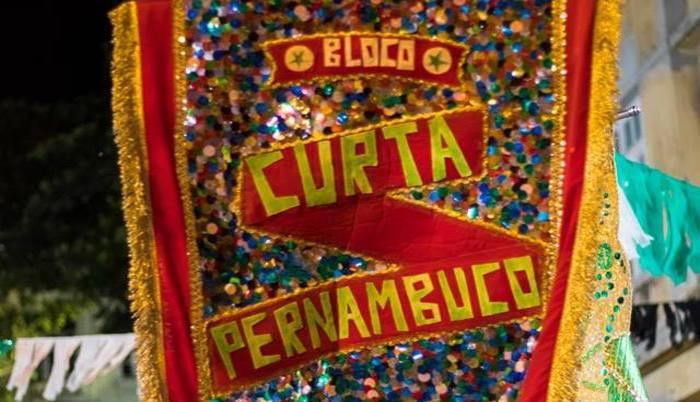 Evento acontece na Praça do Arsenal a partir das 18h, no Bairro do Recife. Foto: Divulgação