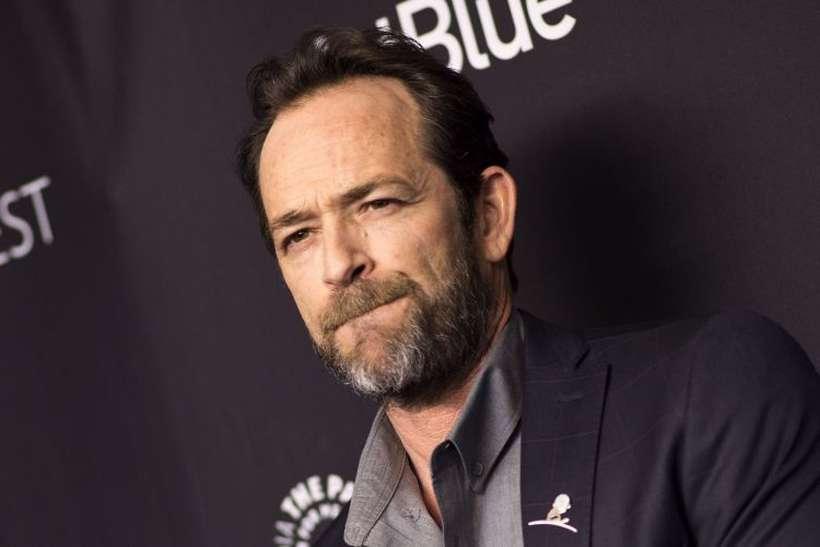 O ator tem 52 anos e trabalha na indústria do entretenimento desde a adolescência. Foto: AFP / VALERIE MACON