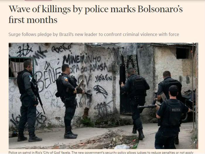 Foto: Financial Times/Reprodução.