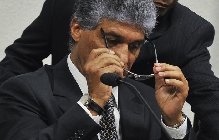 Foto: Antonio Cruz/ Agência Brasil