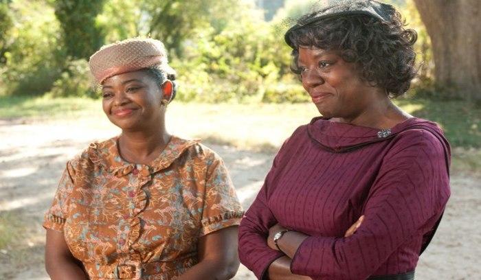 Filme protagonizado por Viola Davis, Octavia Spencer e Emma Stone também integra a programação. Foto: Divulgação