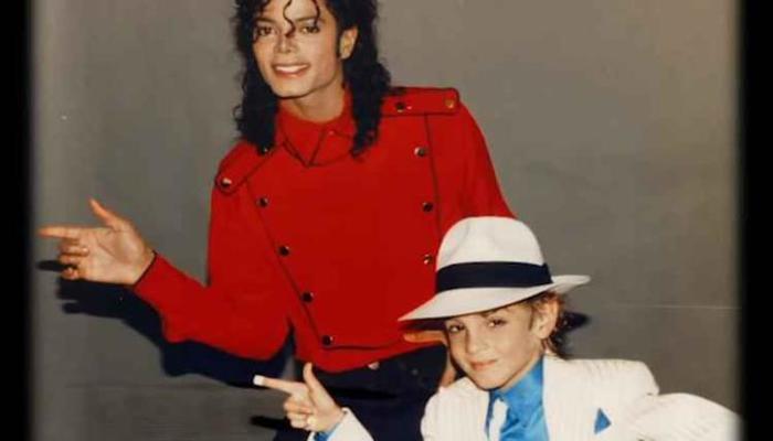 """Família de Michael Jackson partiu em defesa do cantor: """"Linchamento público"""". Foto: Reprodução/Youtube"""