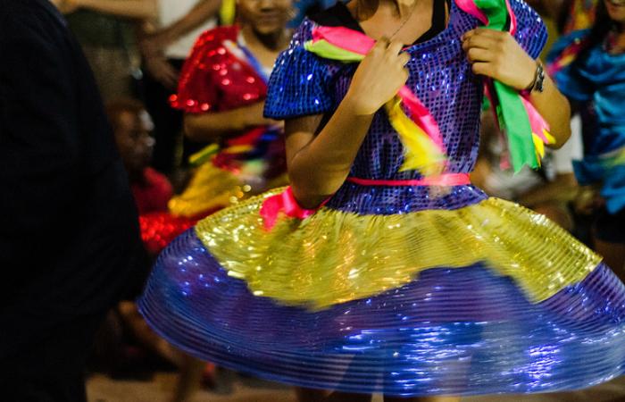 Foto: Cultura PE/Divulgação