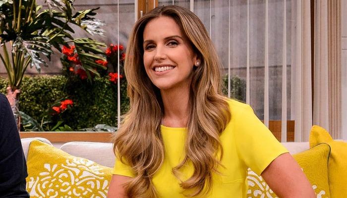 Foto: Reprpdução/TV Globo