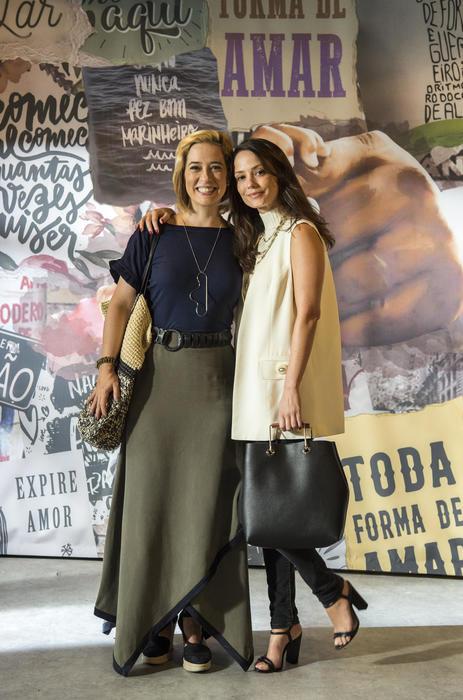 Foto:  Estevam Avellar/Globo