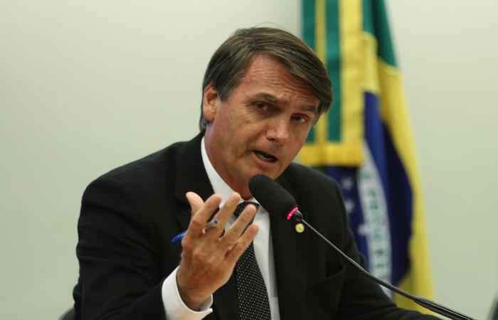 Foto: Fabio Rodrigues Pozzebom / Agência Brasil