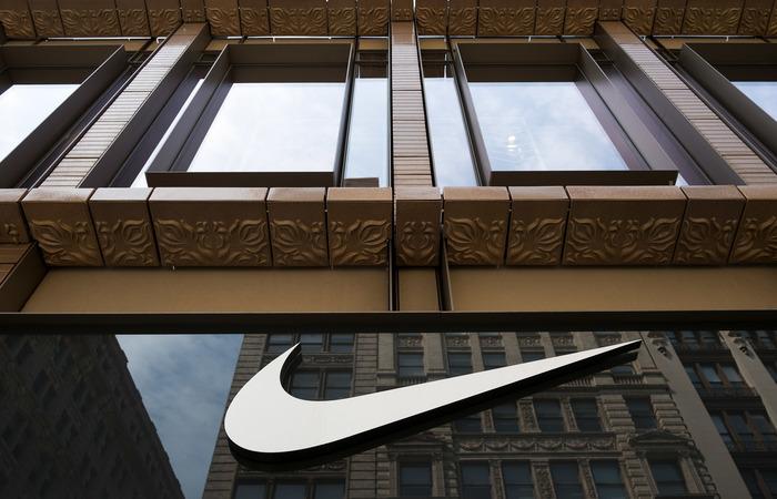 Pena foi imposta porque empresa impunha cláusulas de restrição. Foto: Drew Angerer / GETTY IMAGES NORTH AMERICA / AFP