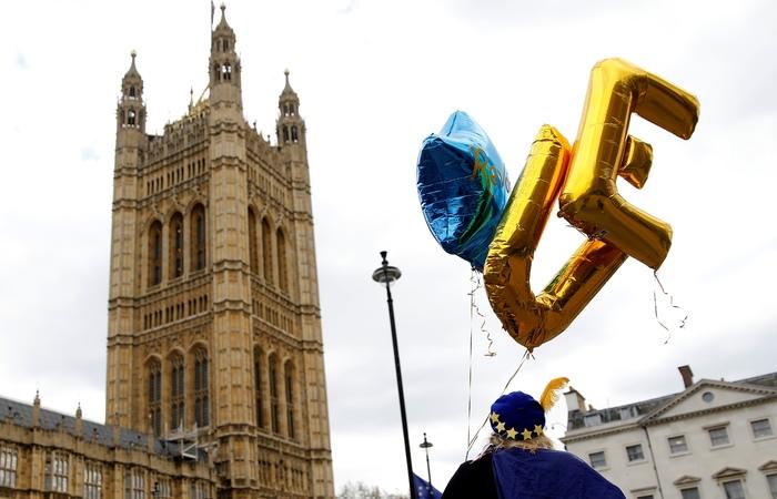 Foto:Tolga AKMEN / AFP