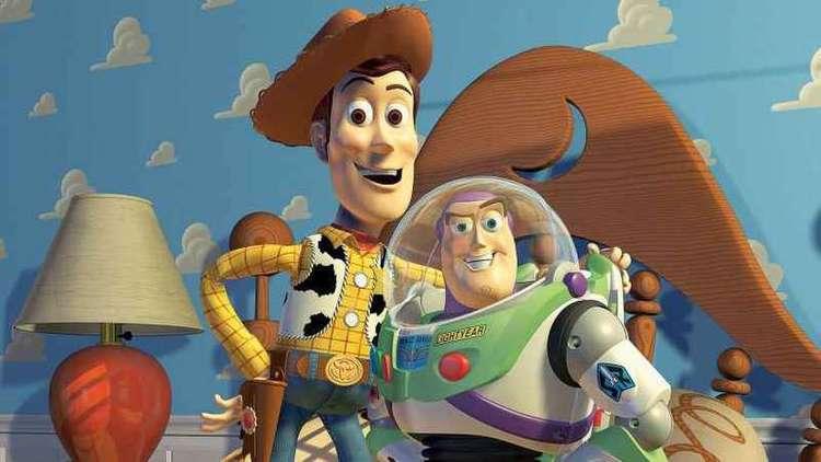 Em trailer divulgado nesta quarta-feira (27), maior parte das cenas são focadas no personagem Buzz Lightyear. Foto: Disney/ divulgação