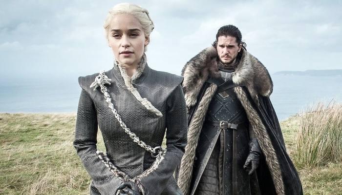 Foto: HBO/Divulgação