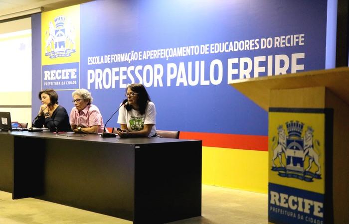 Foto: Ikamahã/Divulgação Sesau.