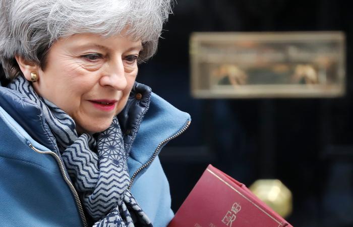 Foto: Tolga AKMEN / AFP