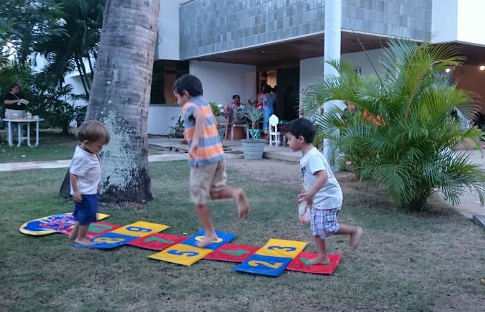 Foto: Casa Pina/Divulgação