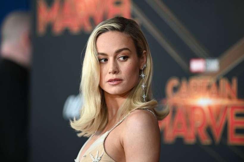 A atriz tem usado a influência que alcançou para conscientizar sobre empoderamento feminino. Foto: Robyn Beck/AFP Photo