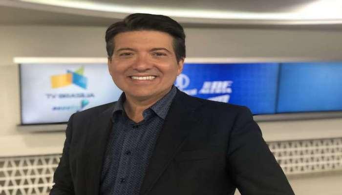 Foto: TV Brasília/Divulgação