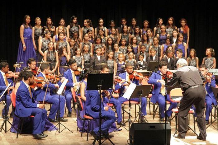 Foto: OCC/Divulgação.