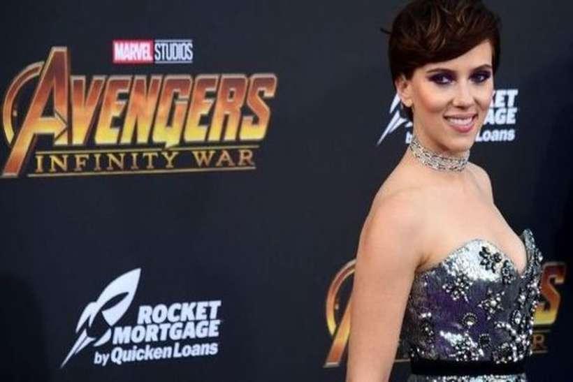 Antes do filme solo, Viúva Negra poderá ser vista em Vingadores: Ultimato no fim de abril. Foto: FREDERIC J. BROWN