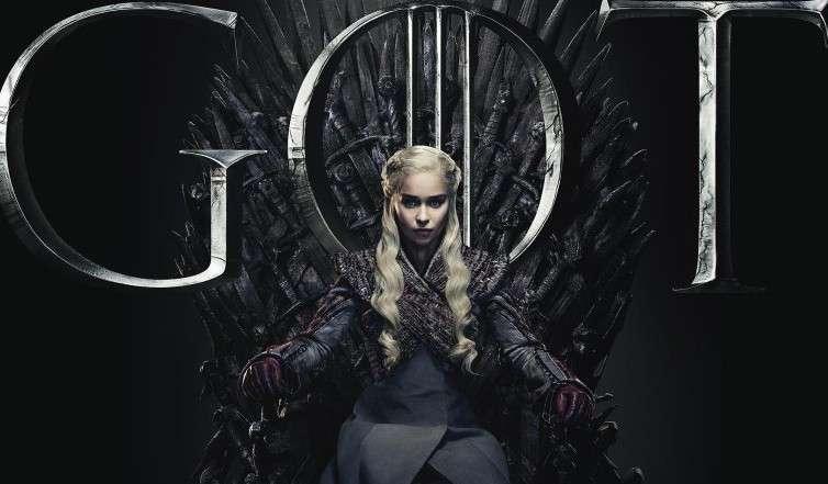 As TVs por assinatura vão liberar o canal para não-assinantes no domingo, 14. Foto: HBO/Divulgação