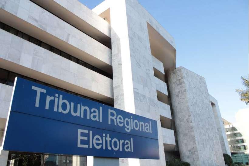 Dois concorrentes a distrital denunciaram que o partido utilizou a prestação de contas para desviar recursos. Foto: Marilia Lima/Esp. CB/D.A Press