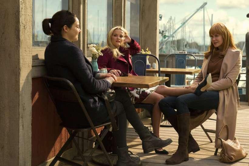 A HBO divulgou no domingo (14/4) o trailer da segunda temporada. Foto: HBO/Divulgação