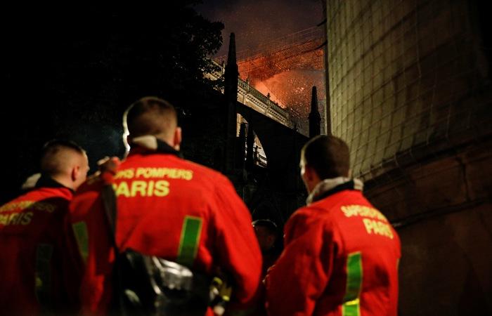 Foto:GEOFFROY VAN DER HASSELT / AFP