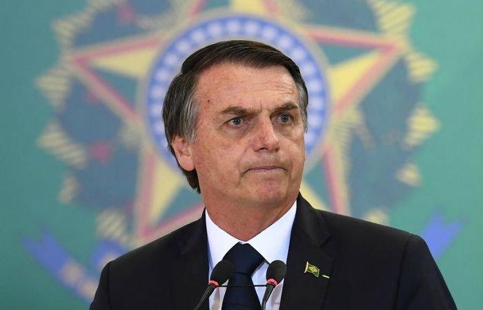 Foto: Evaristo Sá/AFP