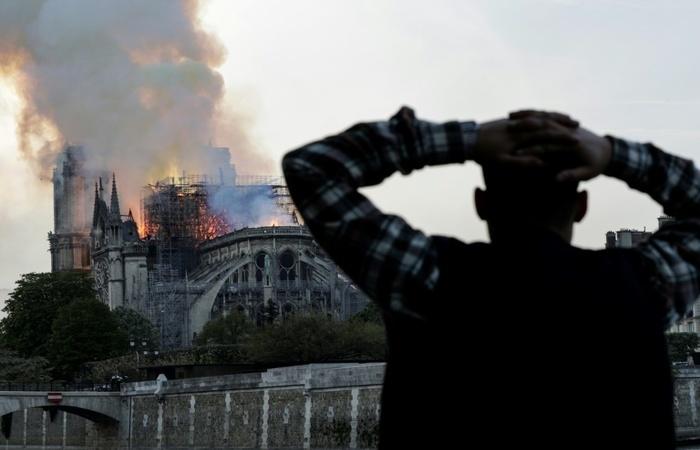 Foto: AFP / Geoffroy VAN DER HASSELT