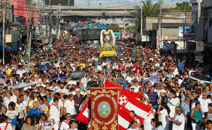 Foto: Divulgação/Prefeitura de Jaboatão dos Guararapes.