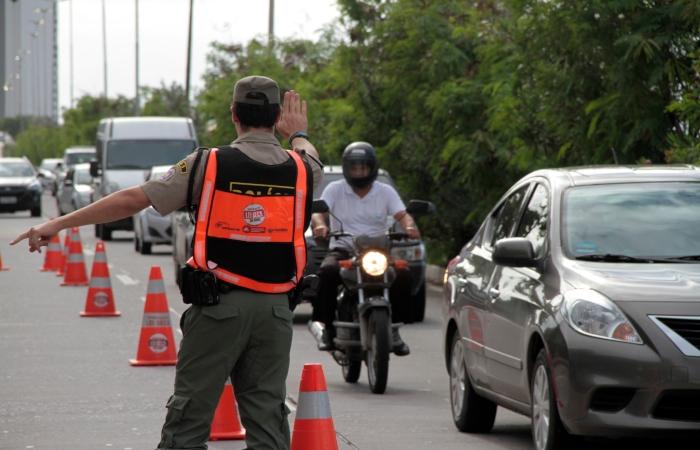 Foto: Divulgação/SES.