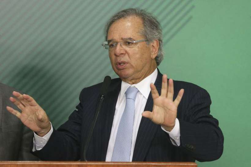 Foto: Valter Campanato/Agencia Brasil