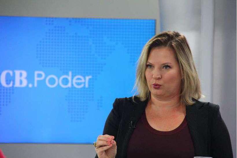 Foto: Bárbara Cabral/CB/D.A Press