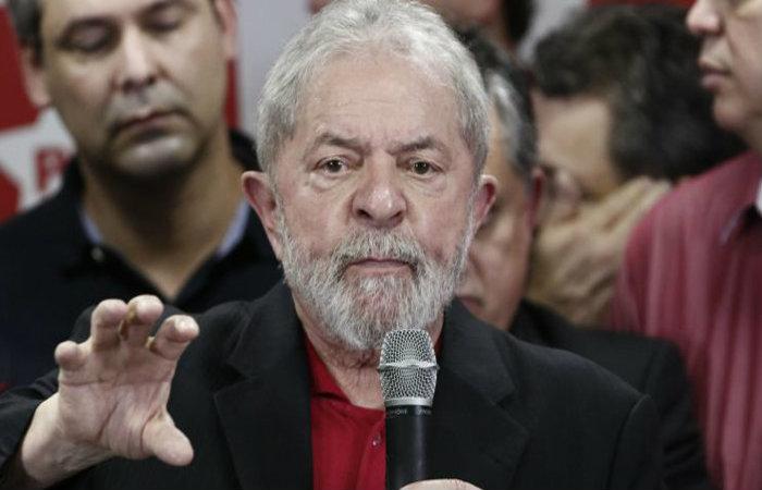 Foto: Miguel Schincario/AFP (Foto: Miguel Schincario/AFP)