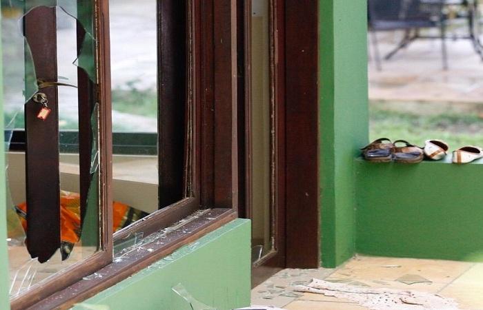 FOTO: Leandro de Santana / Esp. DP  (FOTO: Leandro de Santana / Esp. DP )