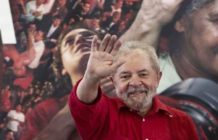Foto: Miguel Schincariol/AFP