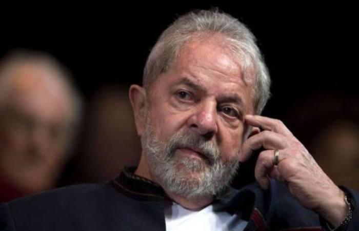 (Foto: Mauro Pimentel / AFP) ((Foto: Mauro Pimentel / AFP))