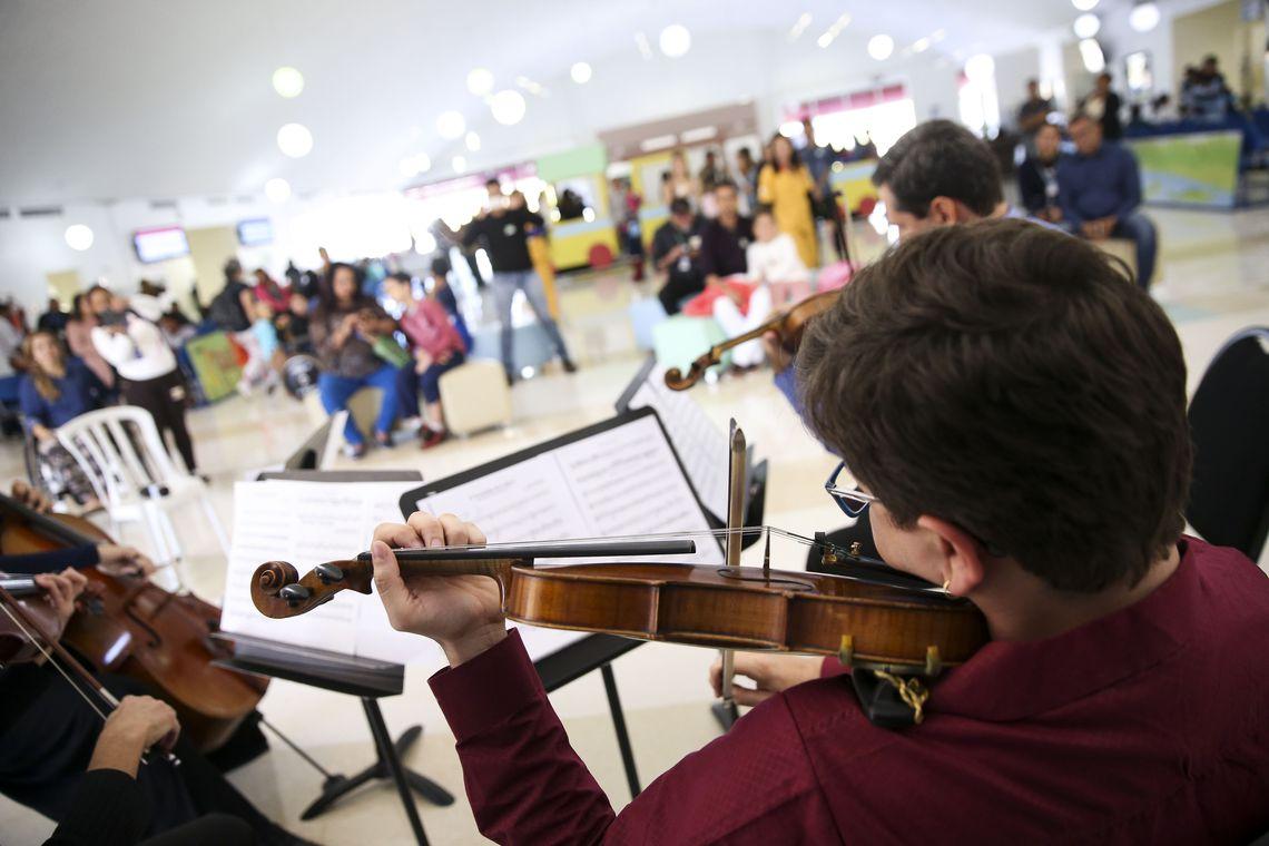 Novas regras foram antecipadas pelo presidente Jair Bolsonaro. Foto: Marcelo Camargo/Agência Brasil
