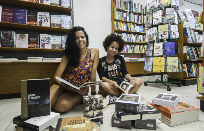 Foto: Bruna Costa/Esp.DP FOTO