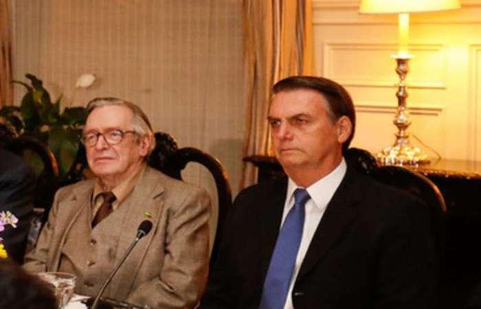 Foto: Alan Santos/Presidência