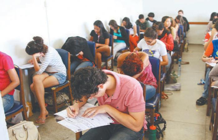 A campanha eleitoral começa já na próxima sexta-feira (27) (Foto: Júlio Jacobina/DP) (A campanha eleitoral começa já na próxima sexta-feira (27) (Foto: Júlio Jacobina/DP))