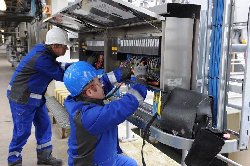 A escola funcionará no Centro Tecnológico do Pajeú, instalação cedida pelo Instituto de Tecnologia de Pernambuco. Foto: Cortesia