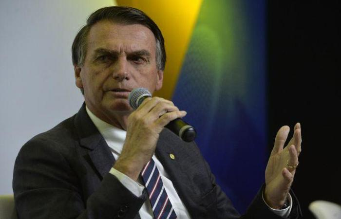 Foto: Marcelo Ferreira/CB/D.A Press