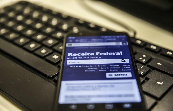 FOTO: Marcello Casal Jr / Agência Brasil (FOTO: Marcello Casal Jr / Agência Brasil)