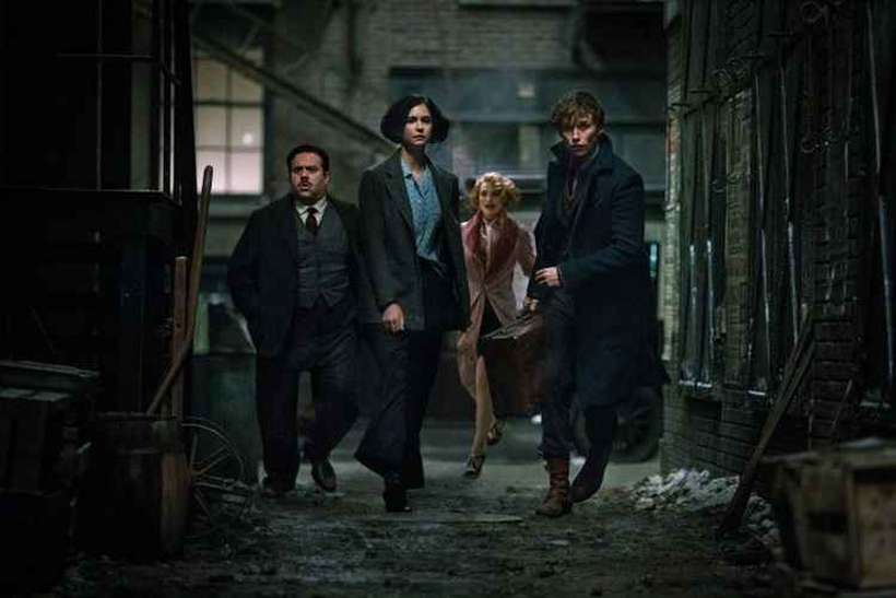 Foto: Reprodução/Warner Bros