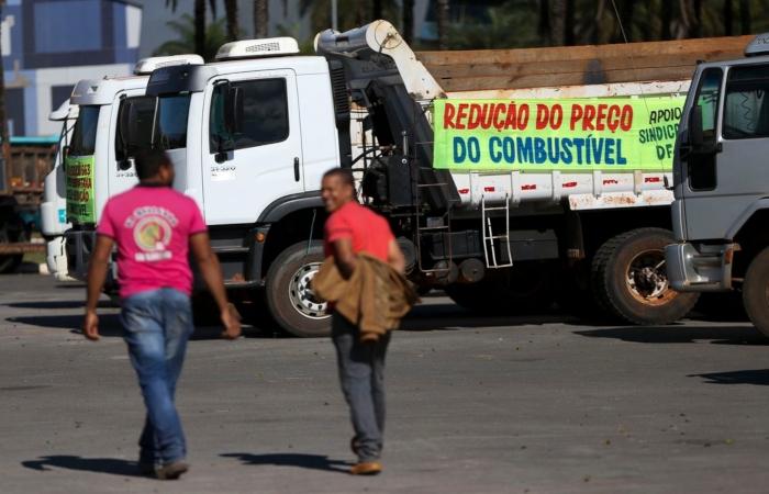 Foto: Reprodução/Marcelo Camargo/Agência Brasil. (Foto: Reprodução/Marcelo Camargo/Agência Brasil.)