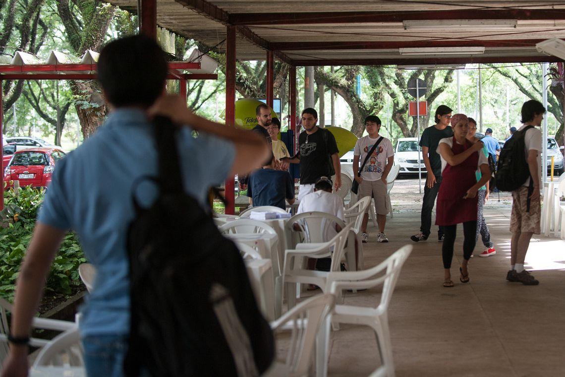 Foto: Representação/Agencia Brasil/Marcelo Camargo. (Foto: Representação/Agencia Brasil/Marcelo Camargo.)