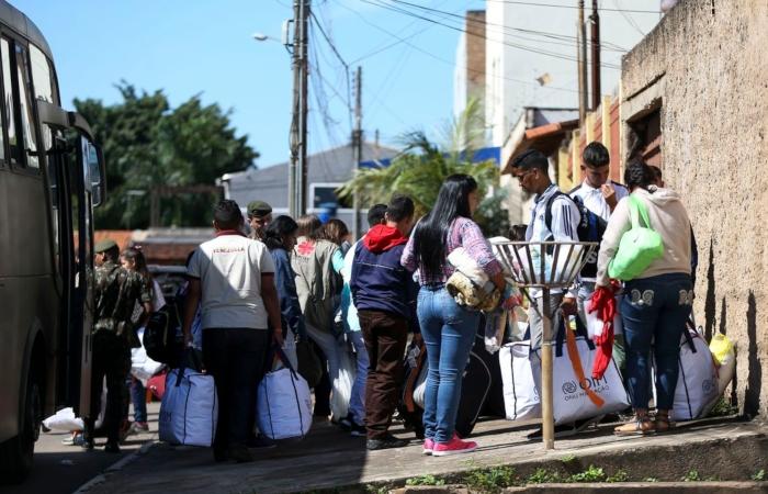 Foto: Marcelo Camargo/Agência Brasil. (Foto: Marcelo Camargo/Agência Brasil.)
